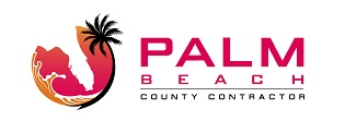 Palm Beach County Contractor Corp.